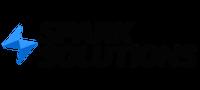 Logo ss tr 221x100