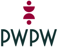 PWPW - Polska Wytwórnia Papierów Wartościowych S.A.