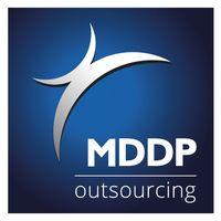 Logo mddp final
