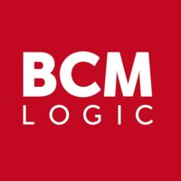 BCMLogic Solutions