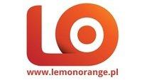 Lemon&Orange