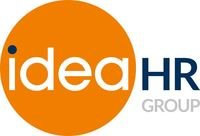 Idea HR Group