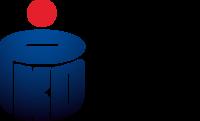 PKO BP Finat