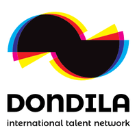 Dondila International Talent Network