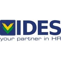IDES Consultants