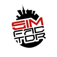 SIM FACTOR Sp. z o.o.