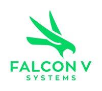 Falcon V Systems
