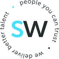 SmartWays Recruitment