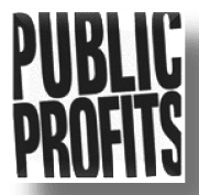 Public Profits Sp. z o.o.