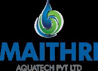 Maithri Aquatech