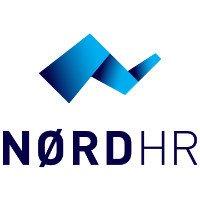 Nørd HR