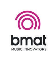 Logo marca bmat 04
