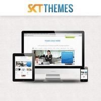 Skt themes 400x400