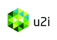 U2i logo text 3x
