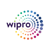 Wipro IT Services Sp. z o. o.