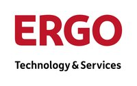 ERGO Technology & Services S.A.