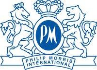 IT HUB at Philip Morris