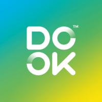 DO OK S.A.