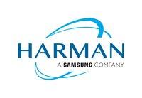 HARMAN Connected Services Poland