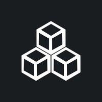 BlockchainWares Software Sp. z o.o.