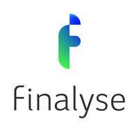 Finalyse Group SA