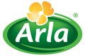 Arla Global Shared Services