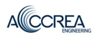 ACCREA Engineering Sp. z o.o.