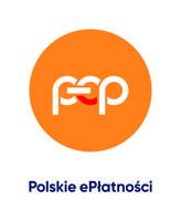 Polskie ePłatności S.A.