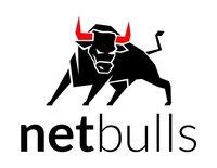 Netbulls Sp. z o. o.