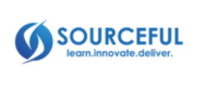 Sourceful ICT