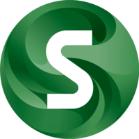 SiliconMint