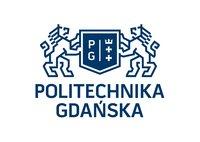Politechnika Gdańska, Centrum Usług Informatycznych