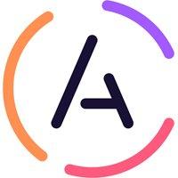 Aurora Creation Sp. z o.o.