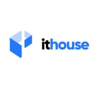 lthouse Sp. z o.o.