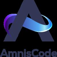 Amnis Code