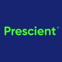 Prescient co