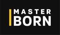 MasterBorn Sp. z o.o.