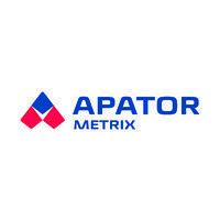 APATOR METRIX