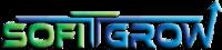 Sofitgrow Solution Pvt. Ltd.