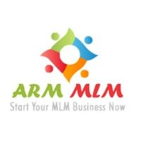ARM MLM Software
