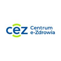 Centrum e-Zdrowia