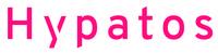 Hypatos GmbH