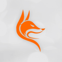 TheFoxLab