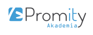 Promity