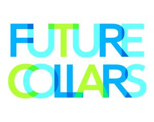 Future Collars