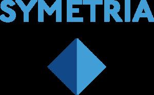 Symetria UX