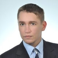 Piotr maksymowicz smart content