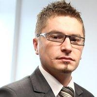 Wojciech wereszczak