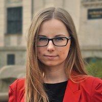 Ania zgrzebnicka