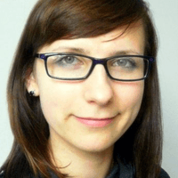 Magda sakowska